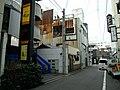 Matsumotocho - panoramio (11).jpg