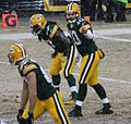 Matt Flynn 10 Barking Signals Dec 2013.jpg