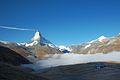 Matterhorn (6888195733).jpg