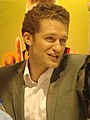 Matthew Morrison 1.jpg