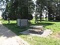 Matuizų sen., Lithuania - panoramio (2).jpg