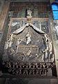 Mausoleo brenzoni di nanni di bartolo e pisanello (1426), 01.JPG