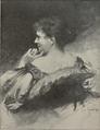 Max Koner - Frau Amélie Lührsen, 1894.png
