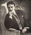 Max Linder - Apr 1916 CM.jpg