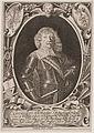 Maximilian Willibald von Waldburg-Wolfegg Kupferstichvon Wolfgang Kilian.jpg