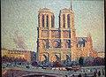 Maximilien luce, il quai saint-michel e notre-dame, 1901, 02.JPG