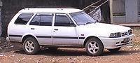 All About Rondo Mazda Familia 200px Mazda Vantrend fr