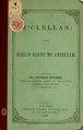 McClellan - from Ball's Bluff to Antietam (IA mcclellanfrombal00wilk).pdf