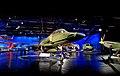 McDonnell Douglas A-4K Skyhawk. (8671387278).jpg