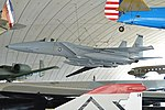 McDonnell Douglas F-15A Eagle '76-020 BT' (30834150082).jpg