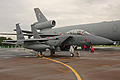 McDonnell Douglas F-15C Strike Eagle 1 (7568947582).jpg