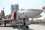 McDonnell F-4N Phantom IMG 2130.JPG