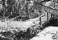 McGilvray Road Bridge No. 6, Van Loon Wildlife Area, La Crosse vicinity (La Crosse County, Wisconsin).jpg