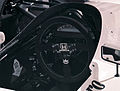 McLaren MP4 Cockpit US GP Phoenix-cropped.jpg