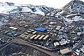 McMurdo 2.12.13 a-HR.jpg