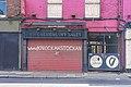 Mc Gruders Pub - Thomas Street (Dublin 8) - panoramio.jpg