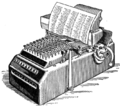 Mechanical-Calculator.png