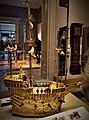 Mechanical Galleon - British Museum - Joy of Museums.jpg
