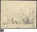 Mechelen, circa 1811 - circa 1842, Groeningemuseum, 0041976000.jpg