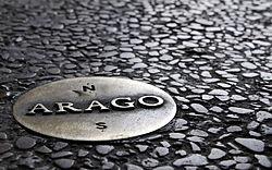 Medaillon Arago102.jpg