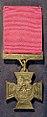 Medal, decoration (AM 559386-9).jpg