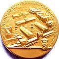 Medalla Exposición Hispano-Francesa Zaragoza-1908 Reverso.jpg