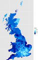 Median UK Income by location.png