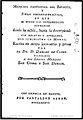 Medicina fantastica del espiritu 1786 Samaniego.jpg