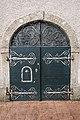 Medieval castle door (27490182991).jpg