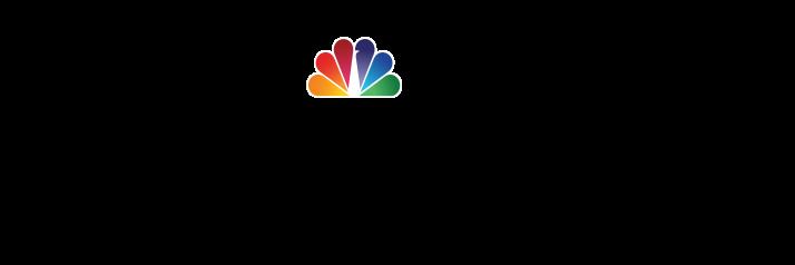 Meet The Press Logo 2017 -