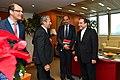 Meeting with Abbas Araghchi (01911164) (39941276313).jpg