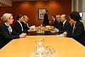 Meeting with HRH Crown Princess Victoria of Sweden (05010354) (45363859324).jpg