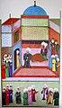Mehmed Çelebi on his death bed.jpg