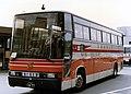Meihankintetsubus grndekker P-RU638B.jpg