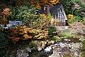 Meiji no Mori Minoh Quasi-National Park Minoh Osaka pref Japan24n.jpg