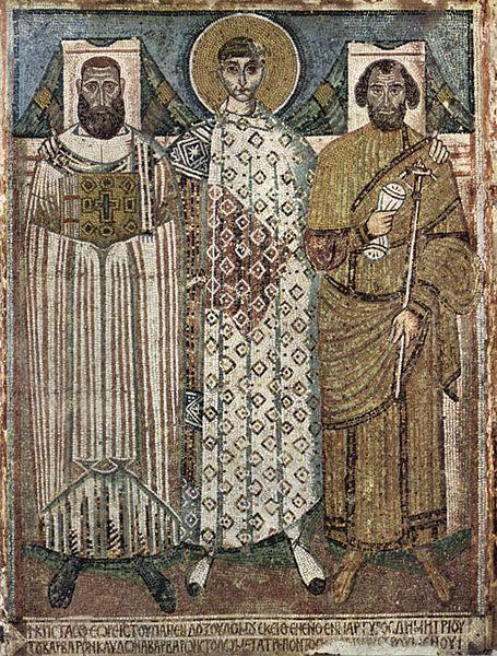 Εικόνα:Meister der Demetrius-Kirche in Saloniki 002.jpg