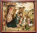 Meister des Rohrdorfer Altars-Rohrdorfer Altar-1064.jpg