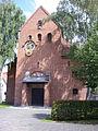 Melanchthonkirche-Nürnberg.jpg