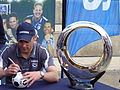 Melbourne Victory Kevin Muscat.jpg
