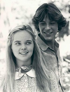 melissa sue anderson nowmelissa sue anderson movies, melissa sue anderson 2016, melissa sue anderson, melissa sue anderson wiki, melissa sue anderson now, melissa sue anderson death, melissa sue anderson net worth, melissa sue anderson oggi, melissa sue anderson fotos actuales, melissa sue anderson heute, melissa sue anderson 2014, melissa sue anderson hot, melissa sue anderson photos, melissa sue anderson age, melissa sue anderson husband, melissa sue anderson en la actualidad, melissa sue anderson aveugle, melissa sue anderson blind, melissa sue anderson feet, melissa sue anderson facebook