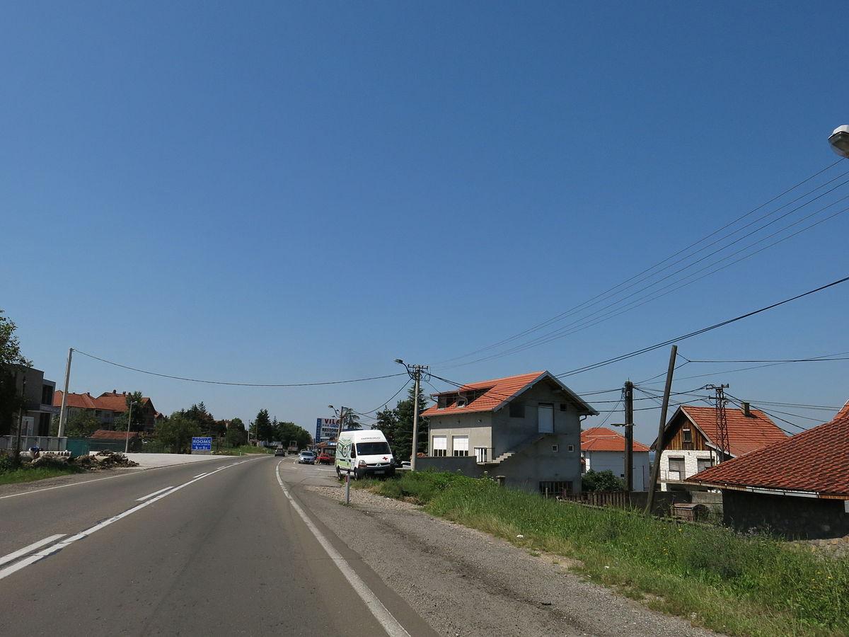 meljak beograd mapa Мељак (Барајево) — Википедија, слободна енциклопедија meljak beograd mapa