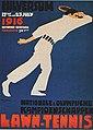 Melkhuisje poster 1916.jpg