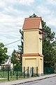 Melpitz Windmuellerstrasse 29 Turmstation.jpg