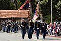Memorial Day 2016 Presidio 04.jpg