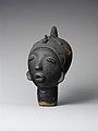 Memorial Head (Ntiri) MET DP234568.jpg