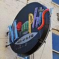 Memphis Sign, USA - panoramio.jpg