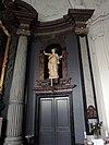 foto van Maria en Ursulakerk