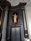 Maria en Ursulakerk