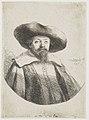 Menasseh Ben Israel by Rembrandt (B269).jpg
