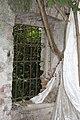 Mental Prison (65861455).jpeg